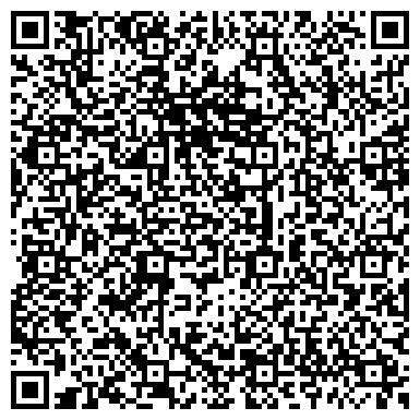 QR-код с контактной информацией организации ДИНАМО ПРОГРАМ ТЕКСТИЛЬ ООО СП БЕЛОРУССКО-АВСТРИЙСКОЕ