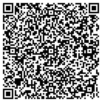 QR-код с контактной информацией организации СИБАГРОТЕХНОПАРК