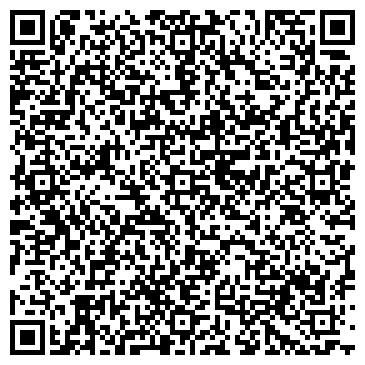 QR-код с контактной информацией организации СИБИМЭ ОПЫТНЫЙ ЗАВОД, ГУП