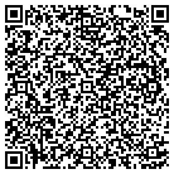 QR-код с контактной информацией организации СИБМАШКОМПЛЕКТ