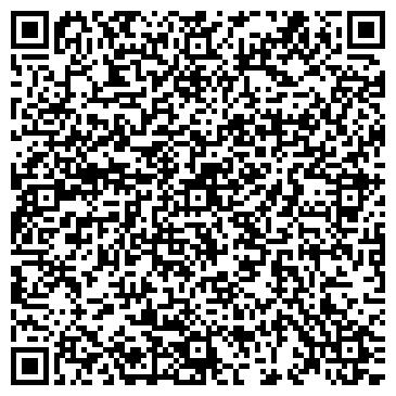 QR-код с контактной информацией организации СИБСЕЛЬХОЗАВТОЗАПЧАСТИ, ООО