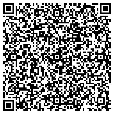 QR-код с контактной информацией организации СИБСЕРВИСКОНТАКТ, ООО