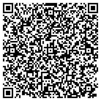 QR-код с контактной информацией организации СИБТЕХНОКОМПЛЕКС, ООО
