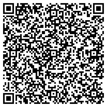 QR-код с контактной информацией организации ТИОЛ И К, ООО