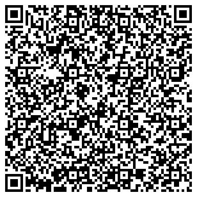QR-код с контактной информацией организации НОВОСИБИРСКИЙ ЗАВОД ИМ. КОМИНТЕРНА, ОАО