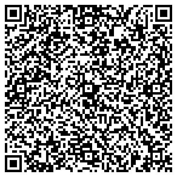 QR-код с контактной информацией организации СТРОИТЕЛЬНО-ЭКСПЕРТНАЯ ОРГАНИЗАЦИЯ