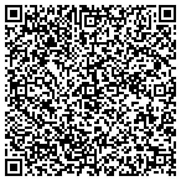 QR-код с контактной информацией организации СТРОЙДОРМАШСЕРВИС ЗСРЦ, ООО