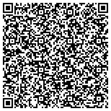 QR-код с контактной информацией организации НОВОСИБИРСКИЙ АВИАРЕМОНТНЫЙ ЗАВОД (НАРЗ), ОАО
