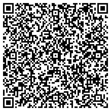 QR-код с контактной информацией организации НОВОСИБИРСКОЕ ГОСУДАРСТВЕННОЕ АВИАПРЕДПРИЯТИЕ, ФГУП