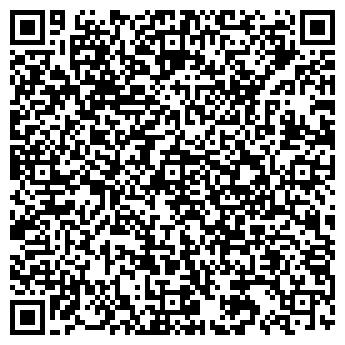 QR-код с контактной информацией организации ИП AUTOJAC