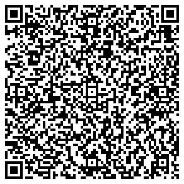 QR-код с контактной информацией организации ЗАВОД ВИНОДЕЛЬЧЕСКИЙ ПИНСКИЙ ОАО