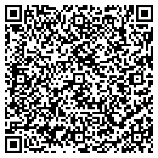 QR-код с контактной информацией организации АВТОЭЛЕМЕНТ