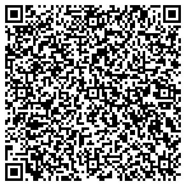 QR-код с контактной информацией организации ЗАВОД ОПЫТНО-МЕХАНИЧЕСКИЙ ПИНСКИЙ ОАО