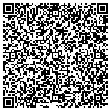QR-код с контактной информацией организации ЗАВОД ПУТЕВЫХ МАШИН Г.ОПЫТНЫЙ, РУП