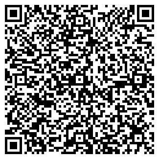 QR-код с контактной информацией организации КАМРИ ЦЕНТР