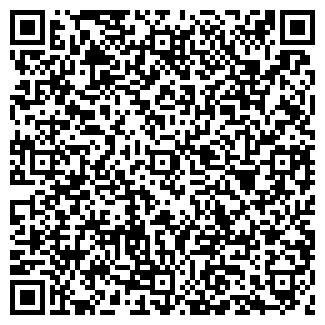 QR-код с контактной информацией организации КАР ПЛАЗА