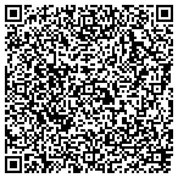 QR-код с контактной информацией организации ЗАВОД СУДОСТРОИТЕЛЬНО-СУДОРЕМОНТНЫЙ ПИНСКИЙ РУП