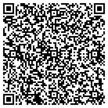 QR-код с контактной информацией организации МАСУМА-СИБИРЬ