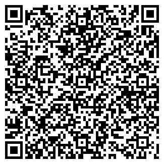 QR-код с контактной информацией организации КОРНЕЙ