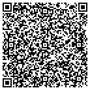 QR-код с контактной информацией организации СИБДЕТАЛЬСЕРВИС