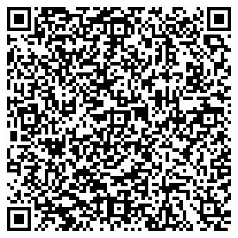 QR-код с контактной информацией организации СИБИРЬАВТОСЕРВИС