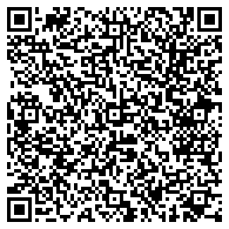 QR-код с контактной информацией организации СКИФ