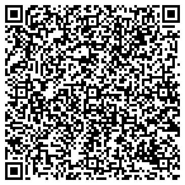QR-код с контактной информацией организации КОЛЛЕДЖ БАНКОВСКИЙ ВЫСШИЙ ПИНСКИЙ