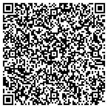 QR-код с контактной информацией организации КОЛЛЕДЖ ИНДУСТРИАЛЬНО-ПЕДАГОГИЧЕСКИЙ ПИНСКИЙ