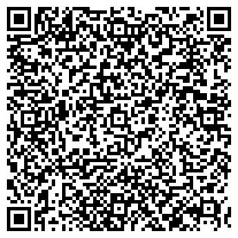 QR-код с контактной информацией организации РЕГИОНАВТОДЕТАЛЬ