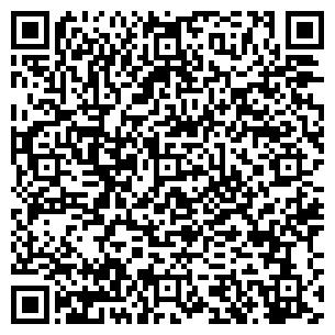 QR-код с контактной информацией организации ПОШК-НОВОСИБИРСК