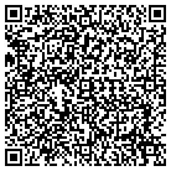 QR-код с контактной информацией организации БЕСТРАН-Н, ООО