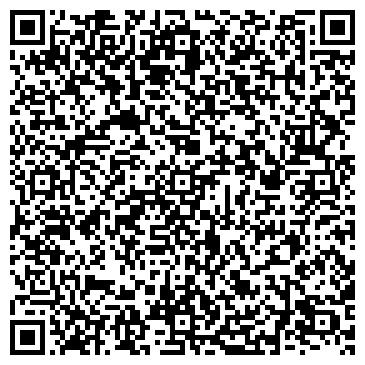 QR-код с контактной информацией организации БИГ-АВ ТОРГОВАЯ ФИРМА, ООО