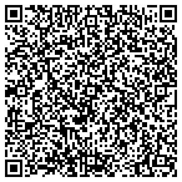 QR-код с контактной информацией организации ВИЛЛАРТ ИНДАСТРИАЛ ГРУПП, ООО