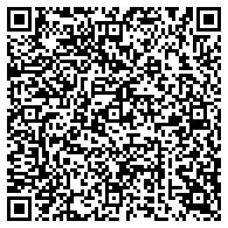 QR-код с контактной информацией организации ВИЛОРУС