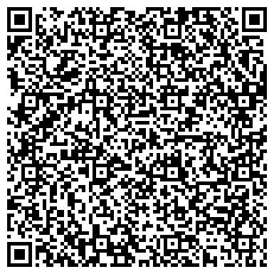 QR-код с контактной информацией организации ВИТЯЗЬ ТОРГОВО-ПРОМЫШЛЕННАЯ КОМПАНИЯ, ООО