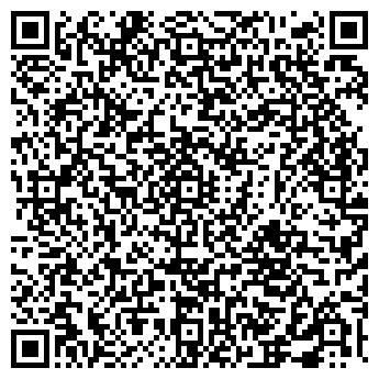 QR-код с контактной информацией организации ГОРИН О. А., ЧП