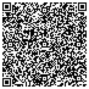 QR-код с контактной информацией организации ИСТОК ТОРГОВАЯ КОМПАНИЯ, ООО