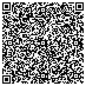 QR-код с контактной информацией организации КОМБИНАТ СТРОИТЕЛЬНОЙ ИНДУСТРИИ ОАО