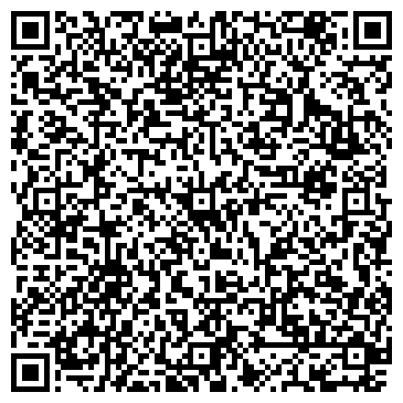 QR-код с контактной информацией организации ПЕТРОИНТРЕЙД КОМПАНИЯ, ООО