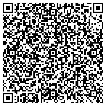 QR-код с контактной информацией организации СИБПРОМХИМКОНТАКТ ТОРГОВОЕ ПРЕДПРИЯТИЕ, ООО