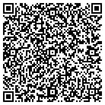 QR-код с контактной информацией организации СИБТОРГПРОЕКТ