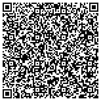 QR-код с контактной информацией организации ФАКТОР ЛТД. ТОРГОВО-ПРОМЫШЛЕННАЯ ФИРМА, ООО