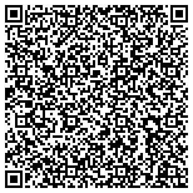 QR-код с контактной информацией организации НОВОСИБИРСКИЙ РАЙПОТРЕБСОЮЗ