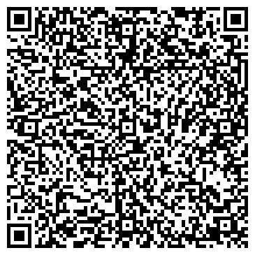 QR-код с контактной информацией организации ОБЛПОТРЕБСОЮЗ НОВОСИБИРСКИЙ