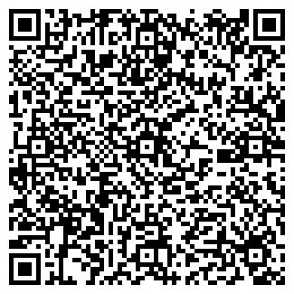 QR-код с контактной информацией организации КОНПИ ОДО