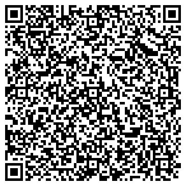 QR-код с контактной информацией организации КАТАЛИЗАТОР