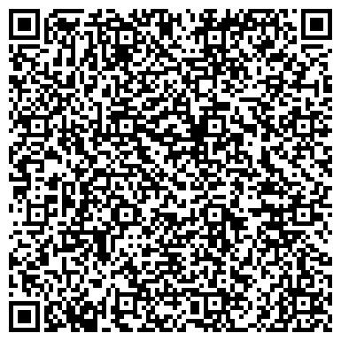 QR-код с контактной информацией организации НОВОСИБИРСКИЙ ОЛОВЯННЫЙ КОМБИНАТ