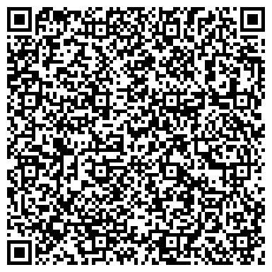 QR-код с контактной информацией организации ОБОРОНПРОМКОМПЛЕКС, ОАО