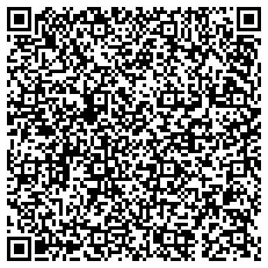 QR-код с контактной информацией организации АКАДЕМНЕФТЕПРОДУКТ ТОРГОВОЕ ПРЕДПРИЯТИЕ, ЗАО