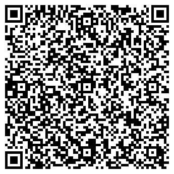 QR-код с контактной информацией организации НЕФТЕКАРТ, ООО